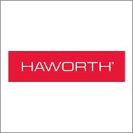 https://www.thesen-ag.com/wp-content/uploads/2020/10/haworth.png