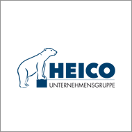 https://www.thesen-ag.com/wp-content/uploads/2020/10/heico.png