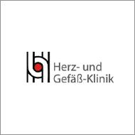 https://www.thesen-ag.com/wp-content/uploads/2020/10/herzundgefaessklinik.png