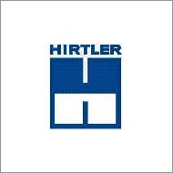 https://www.thesen-ag.com/wp-content/uploads/2020/10/hirtler.png