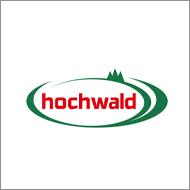 https://www.thesen-ag.com/wp-content/uploads/2020/10/hochwald.png