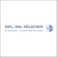 https://www.thesen-ag.com/wp-content/uploads/2020/10/hoelscher.png