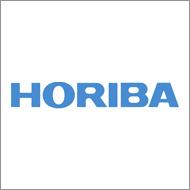https://www.thesen-ag.com/wp-content/uploads/2020/10/horiba.png