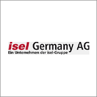 https://www.thesen-ag.com/wp-content/uploads/2020/10/isel.png