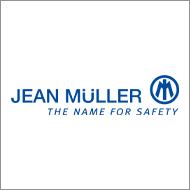 https://www.thesen-ag.com/wp-content/uploads/2020/10/jeanmueler.png