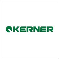 https://www.thesen-ag.com/wp-content/uploads/2020/10/kerner.png