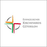https://www.thesen-ag.com/wp-content/uploads/2020/10/kirchenkreisguetersloh.png