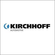 https://www.thesen-ag.com/wp-content/uploads/2020/10/kirchhoff.png