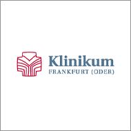 https://www.thesen-ag.com/wp-content/uploads/2020/10/klinikumfrankfurtoder.png