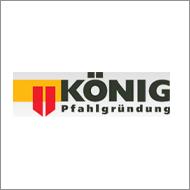 https://www.thesen-ag.com/wp-content/uploads/2020/10/koenigpfahlbau.png