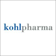 https://www.thesen-ag.com/wp-content/uploads/2020/10/kohlpharma.png