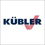 https://www.thesen-ag.com/wp-content/uploads/2020/10/kueber.png