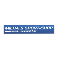 https://www.thesen-ag.com/wp-content/uploads/2020/10/michassportshop.png