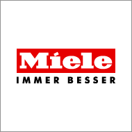 https://www.thesen-ag.com/wp-content/uploads/2020/10/miele.png