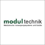 https://www.thesen-ag.com/wp-content/uploads/2020/10/modultechnik.png