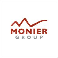 https://www.thesen-ag.com/wp-content/uploads/2020/10/moniergroup.png