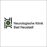 https://www.thesen-ag.com/wp-content/uploads/2020/10/neurologischeklinik.png