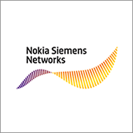 https://www.thesen-ag.com/wp-content/uploads/2020/10/nokiasiemensnetworks.png