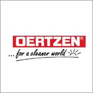 https://www.thesen-ag.com/wp-content/uploads/2020/10/oertzen.png