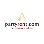 https://www.thesen-ag.com/wp-content/uploads/2020/10/partyrent.png