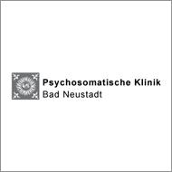 https://www.thesen-ag.com/wp-content/uploads/2020/10/psychosomatischeklinik.png