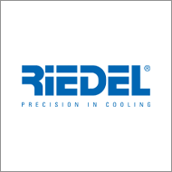 https://www.thesen-ag.com/wp-content/uploads/2020/10/riedel.png