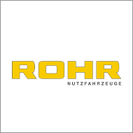 https://www.thesen-ag.com/wp-content/uploads/2020/10/rohr.png