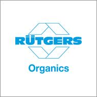 https://www.thesen-ag.com/wp-content/uploads/2020/10/ruetgers.png