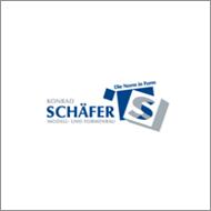 https://www.thesen-ag.com/wp-content/uploads/2020/10/schaefer.png