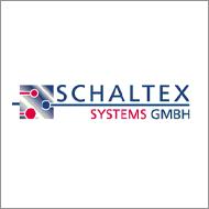 https://www.thesen-ag.com/wp-content/uploads/2020/10/schaltex.png