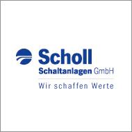 https://www.thesen-ag.com/wp-content/uploads/2020/10/schollschaltanlagen.png