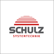 https://www.thesen-ag.com/wp-content/uploads/2020/10/schulzsystemtechnik.png