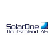 https://www.thesen-ag.com/wp-content/uploads/2020/10/solarone.png