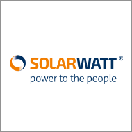 https://www.thesen-ag.com/wp-content/uploads/2020/10/solarwatt.png