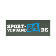 https://www.thesen-ag.com/wp-content/uploads/2020/10/sportversand24.png
