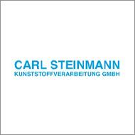 https://www.thesen-ag.com/wp-content/uploads/2020/10/steinmann.png