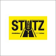 https://www.thesen-ag.com/wp-content/uploads/2020/10/stutz.png