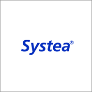 https://www.thesen-ag.com/wp-content/uploads/2020/10/systea.png