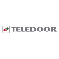 https://www.thesen-ag.com/wp-content/uploads/2020/10/teledoor.png