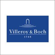 https://www.thesen-ag.com/wp-content/uploads/2020/10/villeroyboch.png