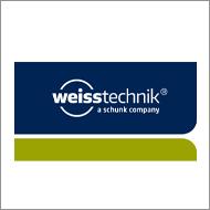 https://www.thesen-ag.com/wp-content/uploads/2020/10/weisstechnik.png