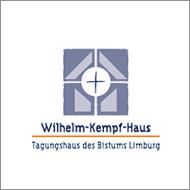 https://www.thesen-ag.com/wp-content/uploads/2020/10/wilhelmkempfhaus.png