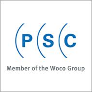https://www.thesen-ag.com/wp-content/uploads/2020/10/wocopsc.png