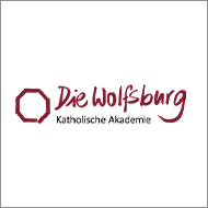 https://www.thesen-ag.com/wp-content/uploads/2020/10/wolfsburg.png