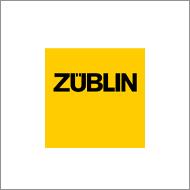 https://www.thesen-ag.com/wp-content/uploads/2020/10/zueblin.png