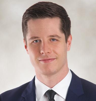 Matthias Böffgen