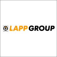 https://www.thesen-ag.com/wp-content/uploads/2021/01/lappgroup.png